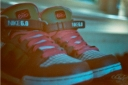 35mm film photography nikes sneakers oldschool 6.0
