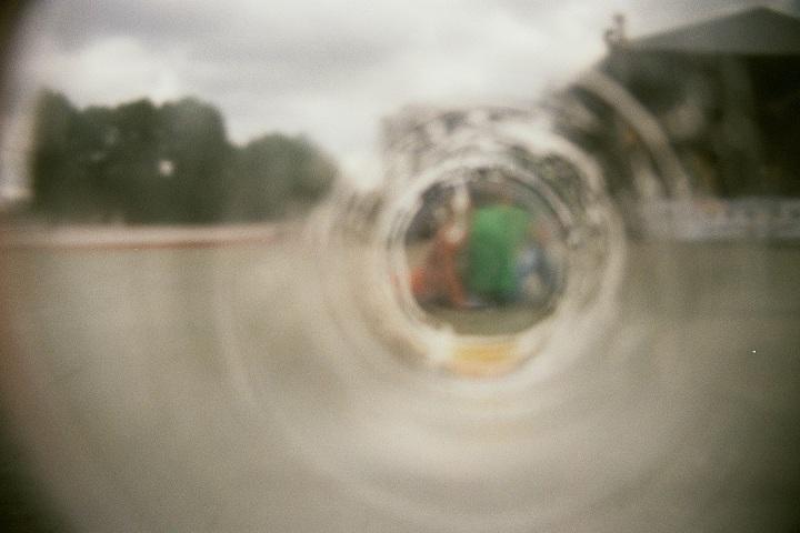film, 35mm, fujicolour superia 200, iso 200, grain, canon, analog, photography, notes, summer, reggae in riga, reggae festival, sun, latvia, beer glass, plastic,