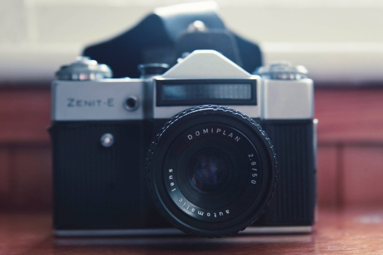 Zenit-E for sale